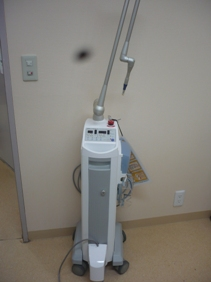 P10200801.jpg